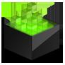 Доступен драйвер NVIDIA GeForce 382.05 WHQL