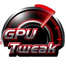 Gpu Tweak 2 Strix скачать