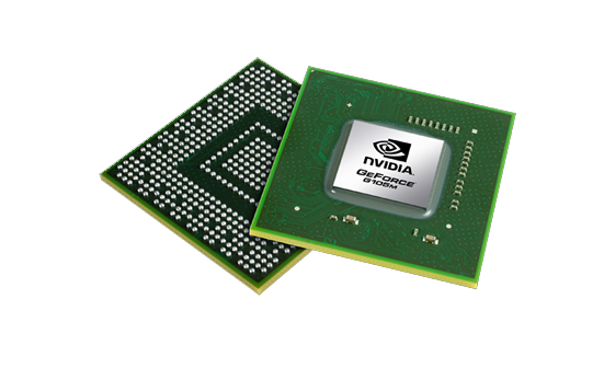 NVIDIA GEFORCE GTS 160M DRIVER FOR WINDOWS 10