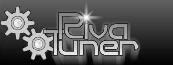 RivaTuner logo