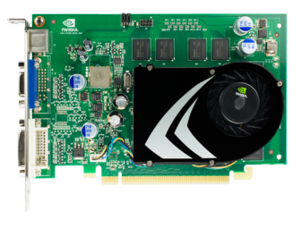 geforce_9400_gt