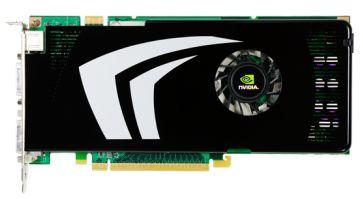 nvidia geforce 9600 gso