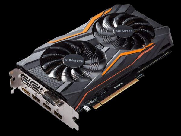 скачать драйвер для видеокарты Nvidia Geforce Gtx 1050 Ti - фото 2